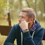 عمل پروتز (ایمپلنت) آلت تناسلی در مردان