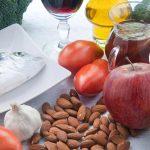8 غذا برای مدیریت بزرگی پروستات خوش خیم