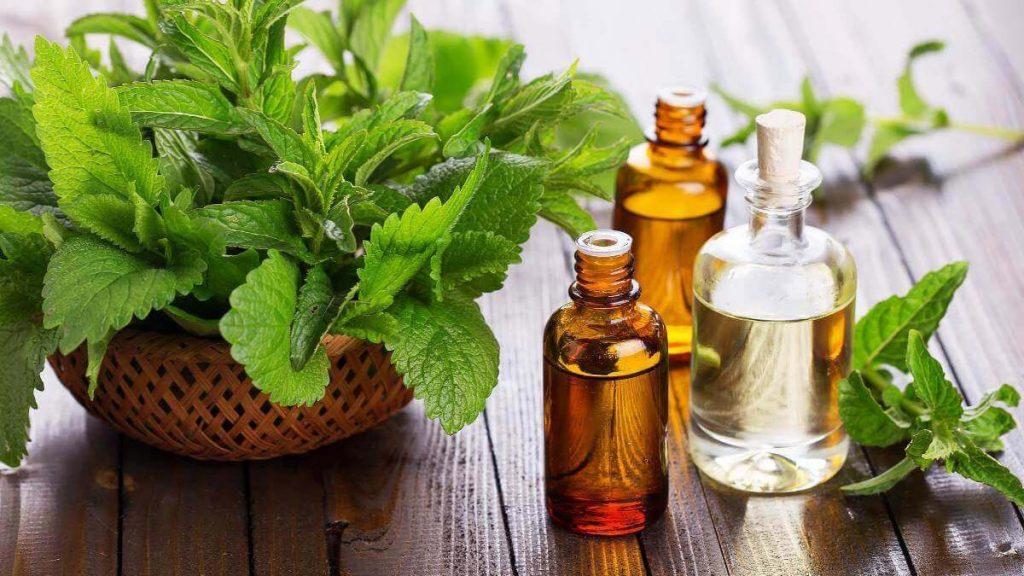 درمان زگیل تناسلی طب سنتی و درمان خانگی
