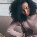 6 دلیل درد کلیه راست : علائم و درمان