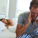 رعایت 6 قانون برای درمان اختلال نعوظ