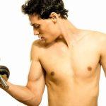 علائم تستوسترون پایین در مردان زیر 30 سال