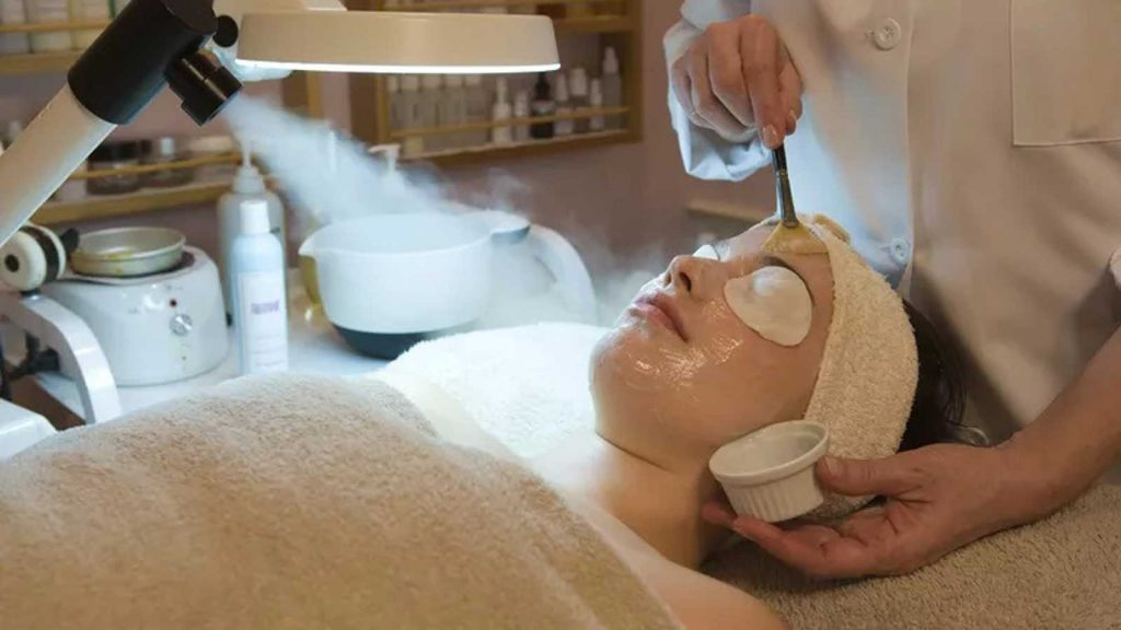 درمان زگیل با داروی لایه برداری اسید سالیسیلیک