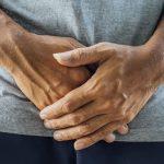 پروستاتیت چیست ، علائم ، تشخیص و درمان