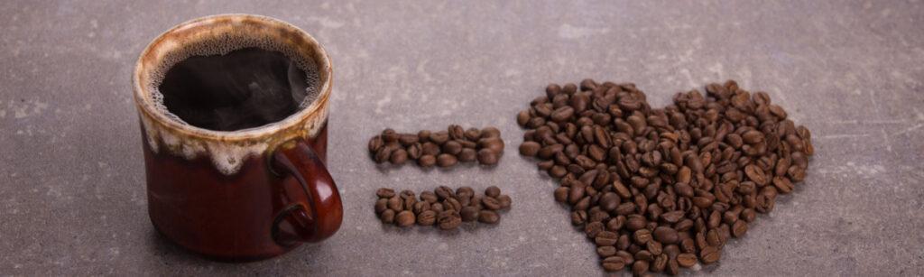 کافئین موجود در قهوه به بهبود عملکرد عروق و بیماری کلیه کمک می کند