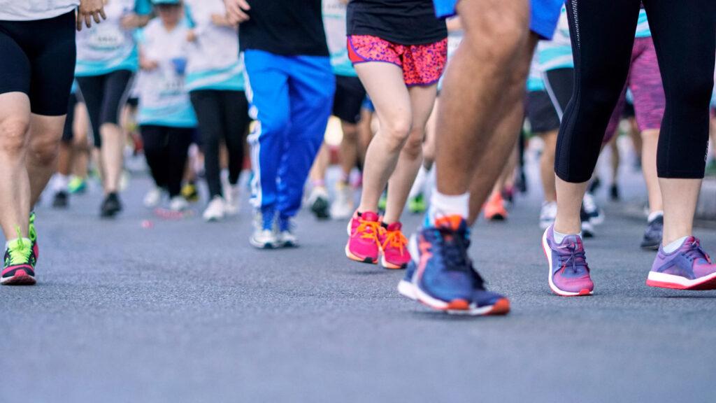 درمان خانگی بیماری کلیه، ورزش روزانه