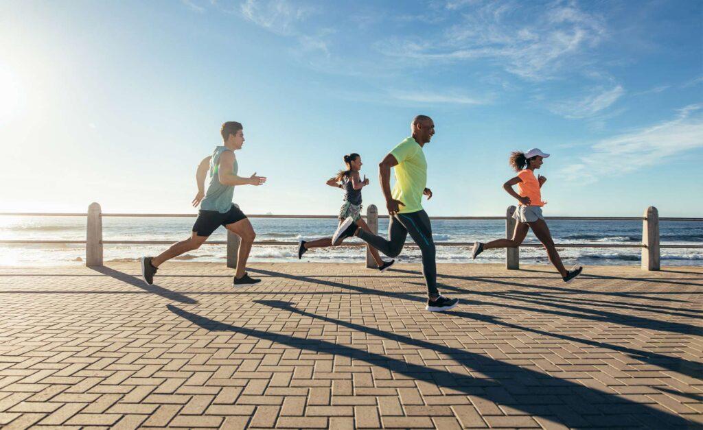 تغییر سبک زندگی برای درمان مرحله چهارم نارسایی کلیه