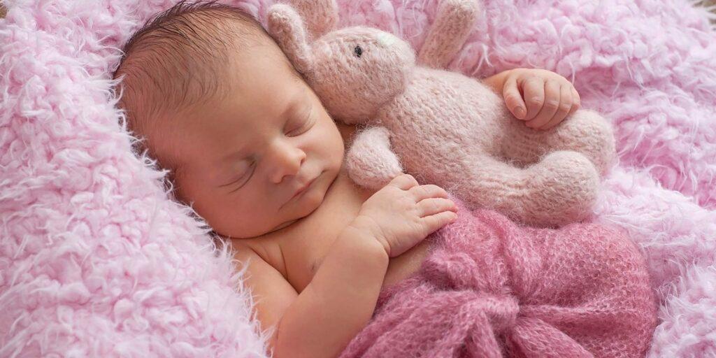 باور های قدیمی برای تعیین جنسیت نوزاد